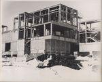 Dowd Construction