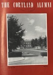 Cortland Alumni, Volume 6, Number 2, October 1949 by State University of New York at Cortland