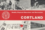 Physical Education and Recreation (PER) Building Dedication by State University of New York College at Cortland