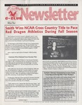 C-Club Newsletter, 1999 Vol.5 No.1 by State University of New York College at Cortland