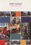 2004-2005 Undergraduate College Catalog