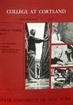 1968-1970 Graduate College Catalog
