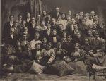 1897 Graduating Class