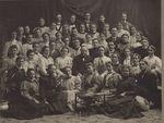 1898 Graduating Class