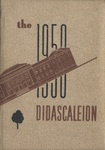 1950 Didascaleion