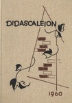 1960 Didascaleion by State University of New York College at Cortland