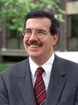 Erik Bitterbaum by State University of New York College at Cortland