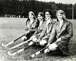 Athletes, Field Hockey