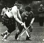 Athletes, Field Hockey by State University of New York College at Cortland