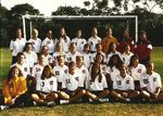 Team Photograph, Field Hockey by State University of New York College at Cortland