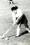 Athlete, Field Hockey by State University of New York College at Cortland