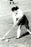 Athlete, Field Hockey