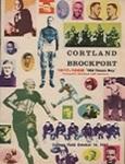 Program, Football