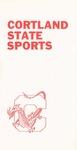 1979 Team Guide, Football
