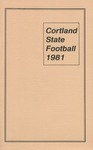 1981 Team Guide, Football