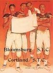 1958 Program, Football