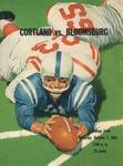 1961 Program, Football