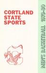1979-80 Team Guide, Men's Basketball