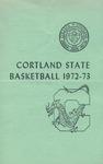 1972 Program, Men's Basketball