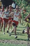 Athletes, Men's Cross Country by State University of New York College at Cortland