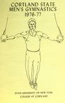 Team Guide, Men's Gymnastics