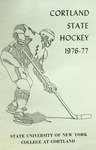 Team Guide, Men's Ice Hockey