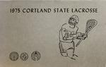 Program, Men's Lacrosse