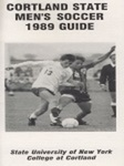 Team Guide, Men's Soccer
