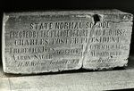 Cornerstone by State University of New York College at Cortland