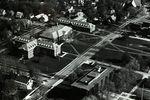 Schemerhorn, Nancy, 2018 by State University of New York College at Cortland