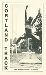 1983 Team Guide, Women's Track & Field by State University of New York College at Cortland