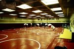 Athletes, Wrestling by State University of New York College at Cortland